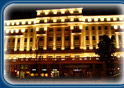 Bucharest Hotel Guide